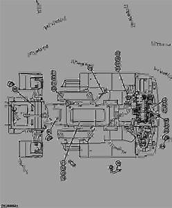 Wiring Manual Pdf  105 John Deere Wiring Schematic