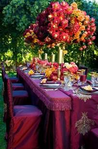 wedding table wedding table ideas the magazine