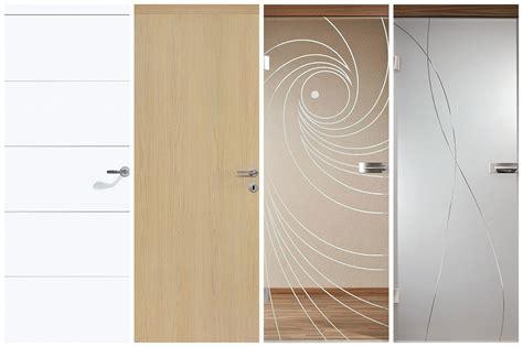 Porte Interieur Moderne by Cuisine Concept Menuiserie Portes D Int 195 169 Rieures