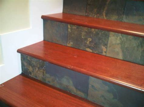 hardwood stairs installation gallery2 hardwood stairs