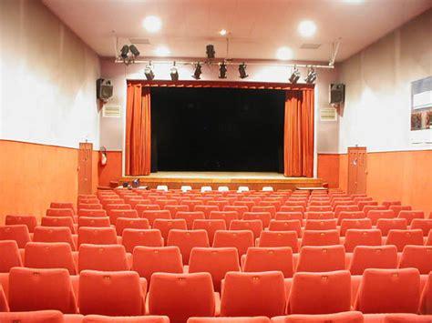salle de spectacle salle de spectacle lezay apmac nouvelle aquitaine