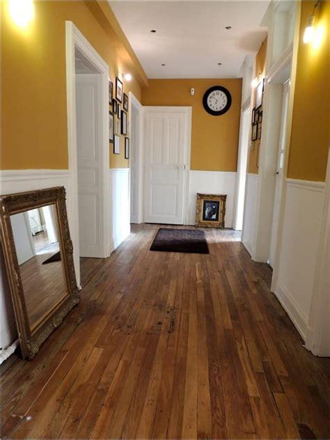 5 ideas for hallway inspiration the chromologist