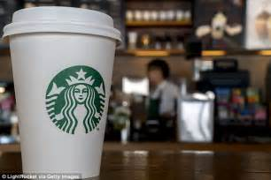 %name How Many Ounces In A Venti Coffee   A Woman Is Suing Starbucks Because Their Iced Coffee Uses Too Much Ice   104.9 The Wolf