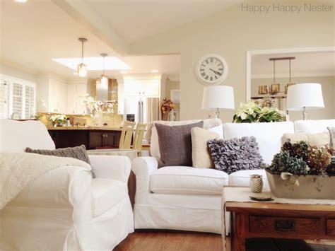 ikea ektorp sofas cleaning tips   white slipcovers