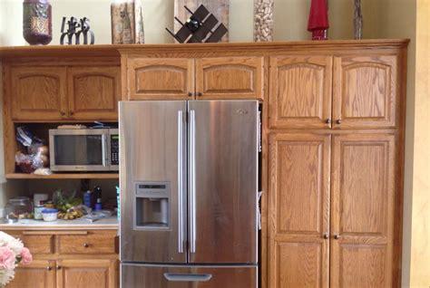 general finishes gel stain kitchen cabinets java cabinet makeover general finishes design center 8305