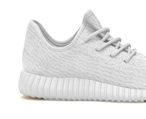Rumor The Adidas Yeezy 350 Boost Beluga Is Dropping This