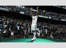 French football's $56M man PSG poster boy Pastore CNN