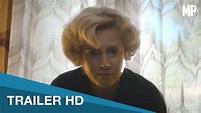 Big Eyes - Trailer | HD | TIM BURTON MOVIE | Amy Adams ...