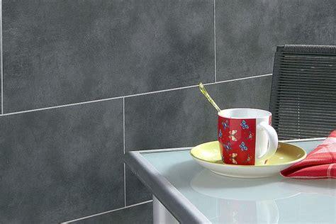 panneau adh駸if cuisine panneau mural adhesif cuisine maison design bahbe com