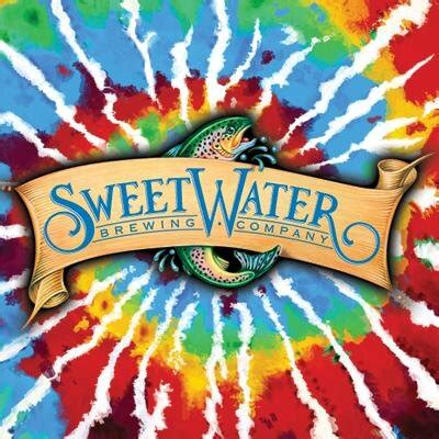 SweetWater Sells Minority Stake to TSG Consumer Partners ...