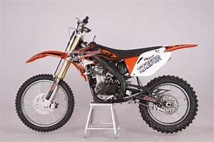 250cc Dirt Bike : xgroup corporation ~ Medecine-chirurgie-esthetiques.com Avis de Voitures