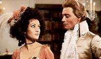 TBT: The Scarlet Pimpernel (1982)