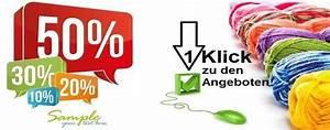 Online Wolle Kaufen : wolle sonderangebote wolle online g nstig kaufen ~ Orissabook.com Haus und Dekorationen
