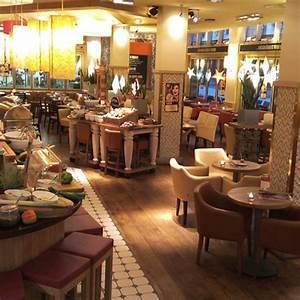 Cafe Piano Bremen : cafe bar club in paderborn infobel deutschland ~ Orissabook.com Haus und Dekorationen