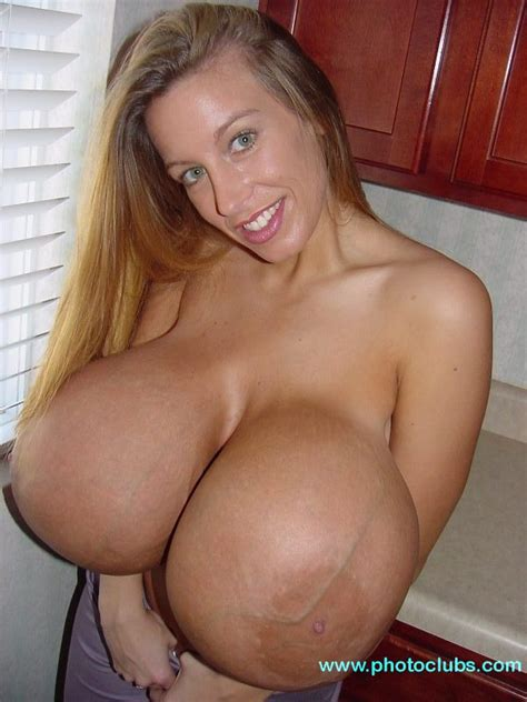 Big Boobs Photos Of Chelsea Charms At Freeones