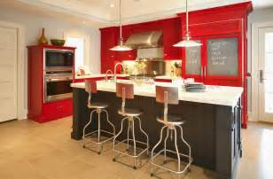 kitchen color ideas 10 things you may not about adding color to your boring kitchen freshome