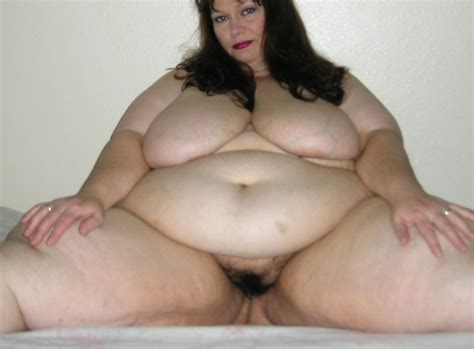 bh7453 porn pic from mature hairy ssbbw sex image gallery