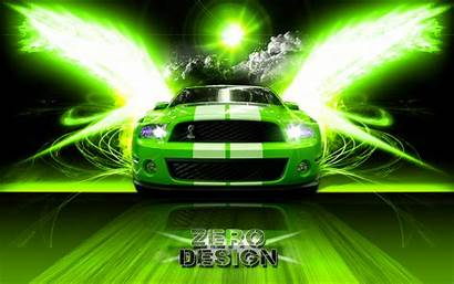 Shelby Ford Mustang Gt500 Wallpapers Cool Cars