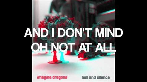 Imagine Dragons (with Lyrics) Chords
