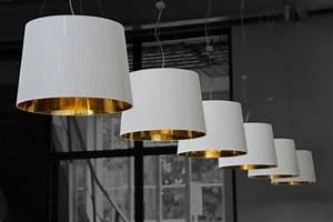 Lampade sospensione, la giusta luce per la tua casa Lampade