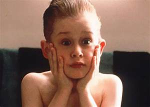 Where Are They Now? | Hype.my  Macaulay