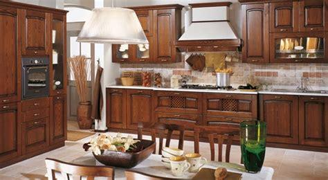 Cucine Snaidero Classiche by Cucine Classiche
