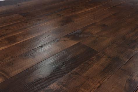 15 Seamless Dark Wood Flooring Texture Euglenabiz