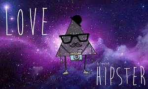 Hipster Triangles Tumblr Background Hipster Galaxy u Wallpapers Tumblr  Hipster Triangle Galaxy Wallpaper