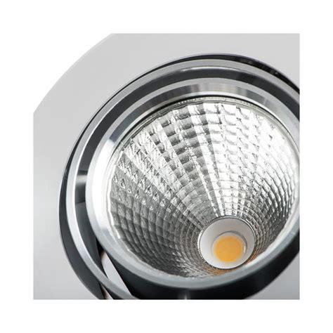 Oprawa sufitowa punktowa SOLIM LED 3,5W - 4000K ...