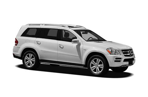 The gl is offered with three engines that are carried over from last year. 2012 Mercedes-Benz GL-Class - Price, Photos, Reviews & Features