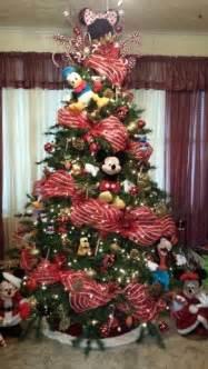 2014 christmas tree idea disney theme christmas trees pinterest