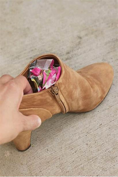 Leather Suede Rough Soles Rub Boot Boots
