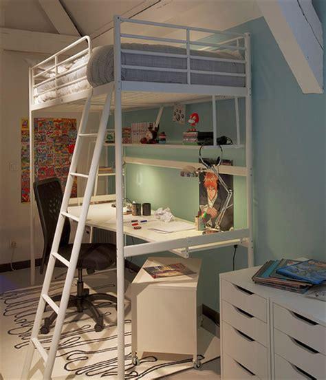 set de chambre ikea mezzanine ikea bedroom set de chambre withavec lit