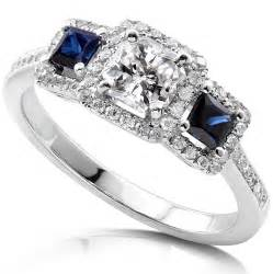 saphire engagement rings the of and sapphire engagement rings