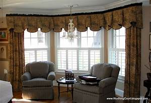 bay window treatment ideas worthing court bay window With need working window treatment ideas