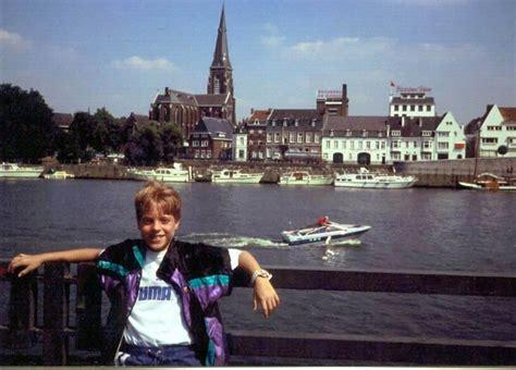 Turisti Per Caso Olanda by Maastricht Maastricht Olanda Viaggi Vacanze E