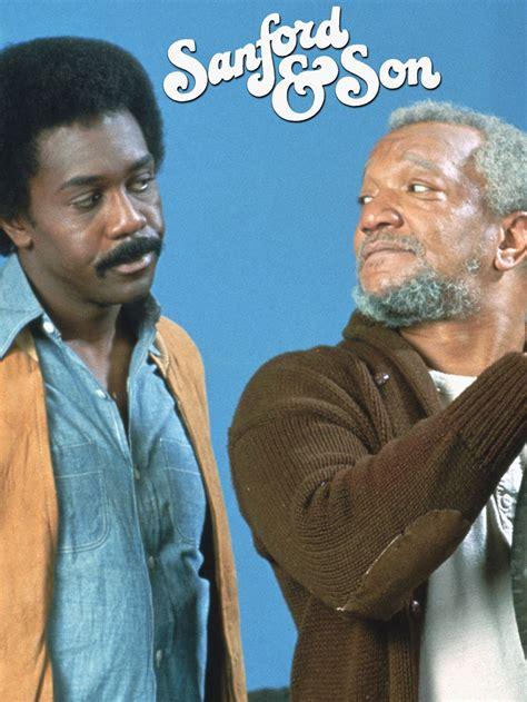Topic Television Portrays Men As Weak & Foolish Mgtow