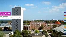 """Colours"" - Kiel University / Christian-Albrechts ..."