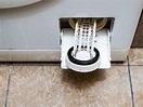 怎麼樣清洗洗衣機?不費力「洗衣機清潔保養」正確去污垢方法