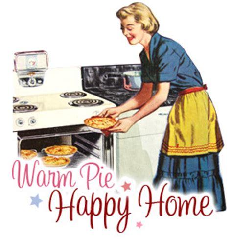 what makes a happy home gemoftheweek comgemoftheweek com