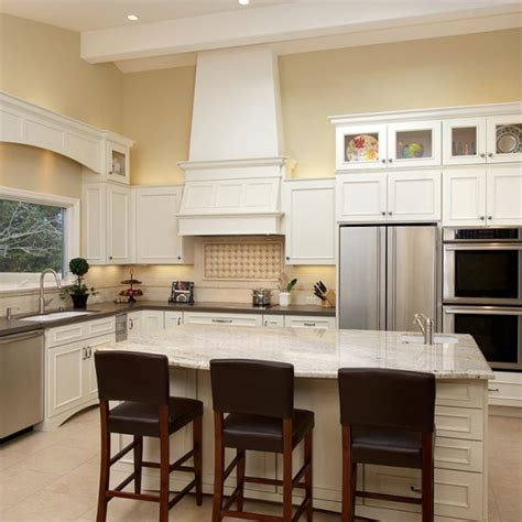 kitchen cabinets san carlos san carlos residence home renovation the cabinet 6372
