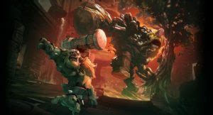 dota 2 game download free for pc full version download pc games