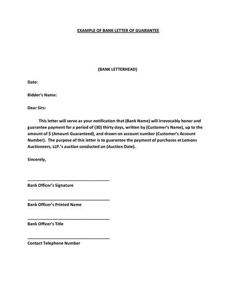 contoh application letter word mikonazol