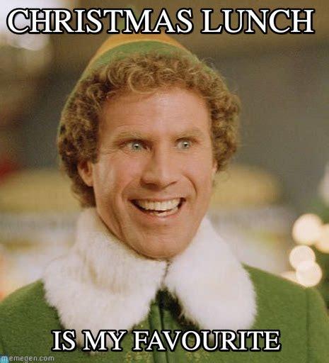 lunch buddy the meme on memegen