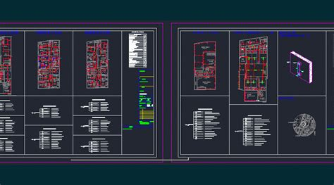 electrical lighting design dwg block for autocad designs cad