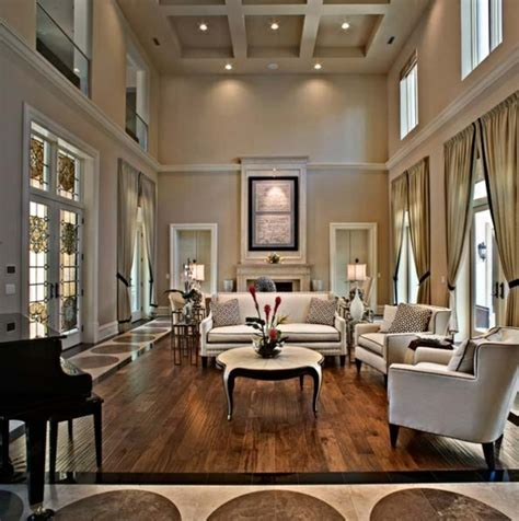 decorating a great room with high ceilings 110 luxus wohnzimmer im einklang der mode