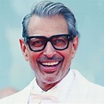 Jeff Goldblum Says He Likes to Be Called Daddy