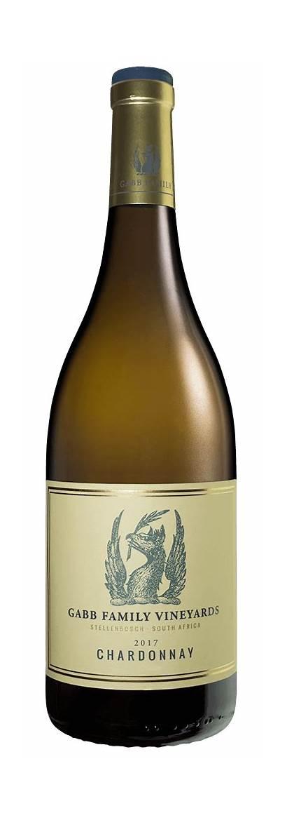 Vineyards Gabb Rozier Mount Wine Vineyard