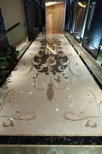 floor decor set tiles in chennai floor decor tiles in chennai