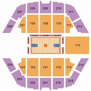 Skillet Carbondale Concert Tickets Siu Arena